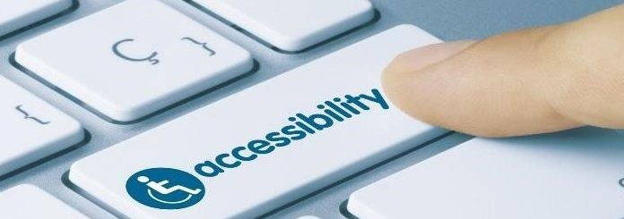 ICT Accessibility
